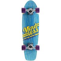 Mindless DAILY GRANDE - Skateboard