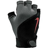 Nike ELEMENTAL FITNESS GLOVES - Pánské fitness rukavice