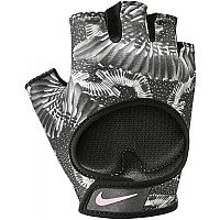 Nike GYM ULTIMATE FITNESS GLOVES - Dámské fitness rukavice