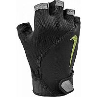 Nike M ELEMENTAL FIT GLOVES - Pánské fitness rukavice