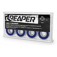 Reaper ABEC9 - Náhradní sada ložisek