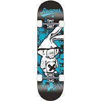 Reaper TODDLER - Juniorský skateboard