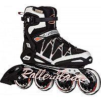 Rollerblade IGNITER 90 ST W - Dámské in-line brusle