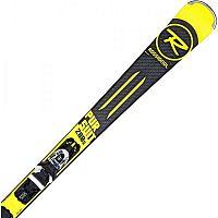 Rossignol PURSUIT 200S + XPRESS 10 - Sjezdové lyže