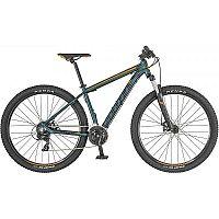 Scott Aspect 770 - Sportovní horské kolo