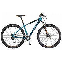 Scott ASPECT 930 - Sportovní horské kolo