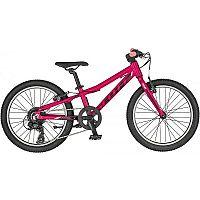 Scott CONTESSA 20 - Dívčí horské kolo