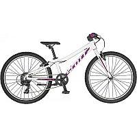 Scott Contessa 24 - Dívčí horské kolo