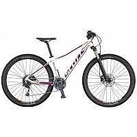 Scott CONTESSA SCALE 940 - Dámské horské kolo
