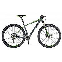Scott SCALE 960 - Horské kolo se závodní geometrií