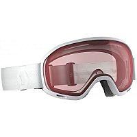 Scott UNLIMITED II OTG - Lyžařské brýle na dioptrické brýle