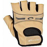 Spokey ELENA - Dámské fitness rukavice
