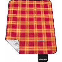 Spokey PICNIC SUNSET - Pikniková deka