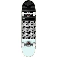 Tricks TRIPLE COMPLETE - Skateboard