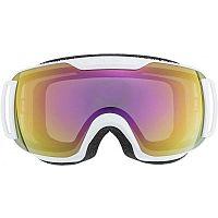Uvex DOWNHILL 2000 S - Sjezdové brýle