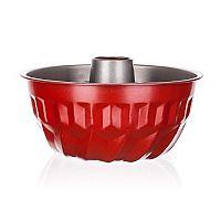 Banquet Culinaria Red Forma na bábovku 22 cm