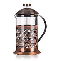 Banquet Konvice na kávu Atika 350 ml
