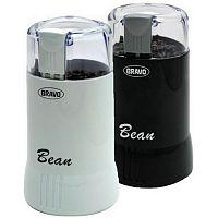 Bravo B-4463 Been kávomlýnek, bílá