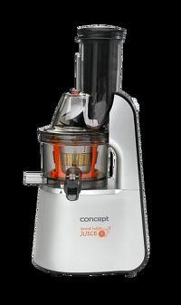 Concept  LO-7065 Odšťavňovač