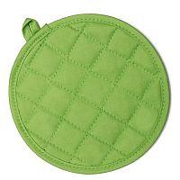 Domarex Kuchyňská podložka Compact zelená, 20 cm