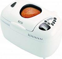 ECG PCB 538 Domácí pekárna