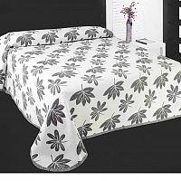 Forbyt Přehoz na postel Eva, 240 x 260 cm