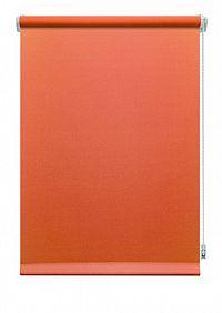 Gardinia Roleta mini Aria oranžová, 61,5 x 150 cm