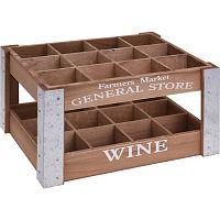 Koopman Stojan na lahve General Store Wine