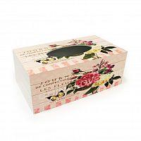 Krabička na kapesníčky Rosie KP8733 Autronic