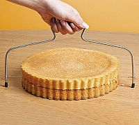 Kráječ dortu