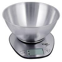 Kuchyňská váha VIGAN KVX1