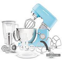 Kuchyňský robot Sencor STM 6352BL