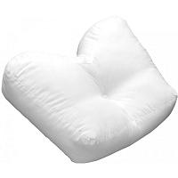 Modom Polštář pro spaní na boku, 52 x 40 cm