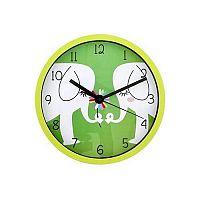 Nástěnné hodiny Dumbo, 25 cm