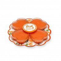 Petali Vonný vosk Orange