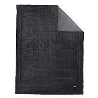 s.Oliver deka 3690/850, 150 x 200 cm