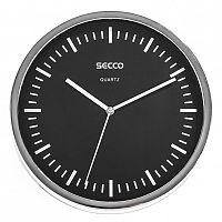 SECCO S TS6050-53