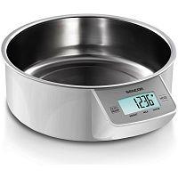 Sencor SKS 4030WH kuchyňská váha