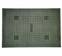 Vopi Rohožka Kondor zelená, 40 x 60 cm