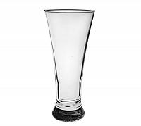 Vysoké sklenice
