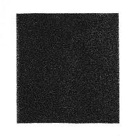 DURAMAXX Drybest filtr s aktivním uhlím pro odvlhčovač vzduchu, 22x24 cm, náhradní filtr