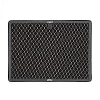 Klarstein Drybest 35 HEPA filtr pro odvlhčovač vzduchu, 28.5x21.5 cm, náhradní filtr
