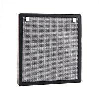 Klarstein Grenoble, náhradní filtr, 4-v-1, zvlhčovač vzduchu, antibakteriální