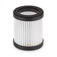 OneConcept cleanFree, HEPA filtr do akumulátorového vysavače, třída E10