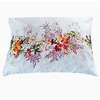 Povlak na polštářek Bouquet 50x70 cm barevná