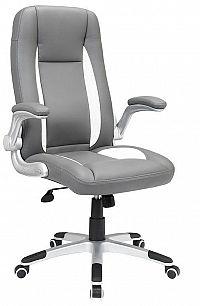 ADK Trade 39144 Kancelářské křeslo - židle TEXAS