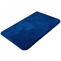 Grund Koupelnová předložka Exclusive melír modrá