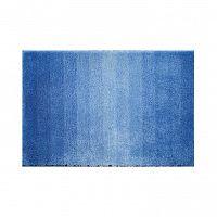Grund Koupelnová předložka RIALTO modrá 60 x 90 cm