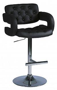 Barová židle C-141 Krokus