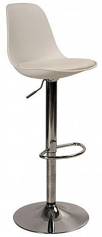 Barová židle C-303